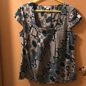 ✨PRICE DROP✨ Calvin Klein Shirt
